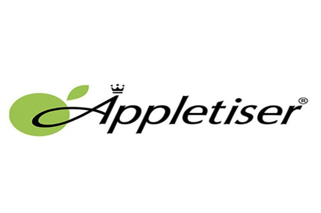 Appletizer