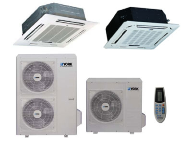 atc air conditioning somerset west